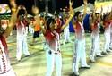 2ª noite de Carnaboi encerrou o carnaval de Manaus
