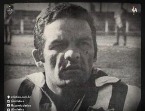 Cincunegui, ex-jogador do Atlético-MG (Foto: Atlético-MG/Divulgação)