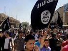 Em cidade iraquiana, horror e pânico em 4 meses sob o Estado Islâmico