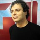 ASSISTA: vídeos da cobertura da festa nos 4 dias (Rafaela Ribeiro/G1)