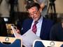 Patrocinadora encerra contrato após escândalos de doping da IAAF