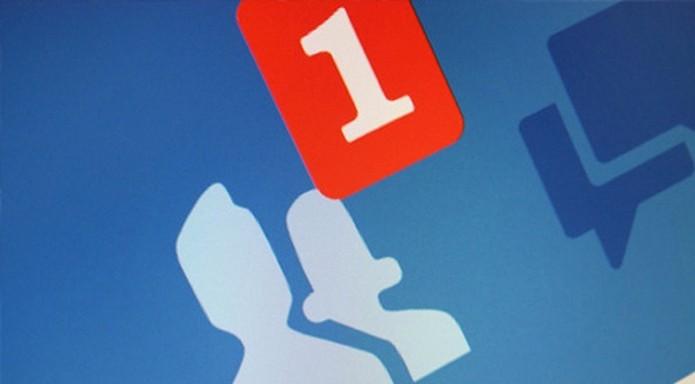 Bancos poderão rastrear situação financeira de seus amigos no Facebook antes de conceder empréstimos (Foto: Reprodução/Creative Commons) (Foto: Bancos poderão rastrear situação financeira de seus amigos no Facebook antes de conceder empréstimos (Foto: Reprodução/Creative Commons))