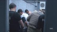 Operação 'Os Intocáveis' contra tráfico de drogas cumpre mandados de prisão em SC