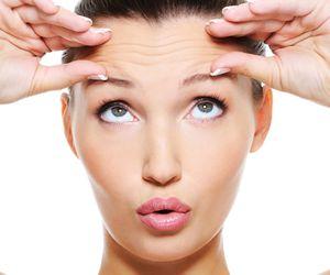 Conheça quatro tratamentos a laser que valem por cirurgias plásticas