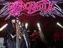 Aerosmith pode fazer sua última turnê em 2017, diz Steven Tyler a revista