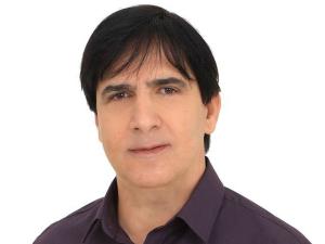 Edson Magalhães é pré-candidato em Guarapari, espírito santo (Foto: Divulgação/Ales)