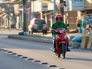 Cinquentinhas (Foto: Reprodução/Bom Dia Brasil)