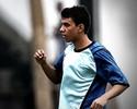Renan Lemos sonha se destacar na brecha e encerrar procura por lateral