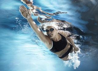 Ouça seu corpo no retorno às atividades (Foto: Getty Images)