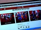 Concurso Novos Talentos da Música Sertaneja divulga 1º finalista sábado