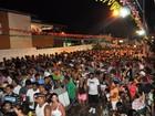 Trio elétrico e seis atrações por dia animam carnaval de Pirangi, no RN