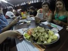Vencedor do Comida di Buteco em Uberlândia pode ser destaque no país