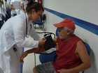 Abertas inscrições para curso técnico de enfermagem em Salvador; confira
