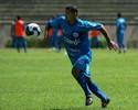 De volta a Sorocaba, Marcelo Cordeiro quer São Bento no Brasileiro Série A