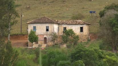 Terra de Minas: Programa de sábado, 22/04/2017, na íntegra