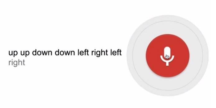Pesquisa do Google tem easter egg voltado para gamers (Foto: Reprodução/YouTube)