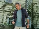 Filmes de Clooney, Depp e Zac Efron são fiascos de Hollywood em 2015