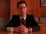 'Twin Peaks': Eddie Vedder, Naomi Watts e Michael Cera estarão na série