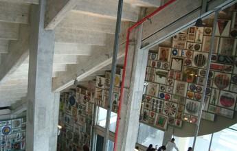 Museu do Futebol resgata memórias e curiosidades dos paranaenses