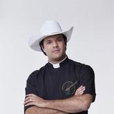 Padre Alessandro Campos (Foto: Giupera/Divulgação)