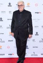 Walcyr Carrasco agradece apoio após 'Verdades Secretas' vencer o Emmy