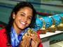 Pacotão: seletiva tem Fratus voando, Cielo fora e 25 atletas com índice