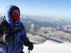 Goiano viaja por 153 países e relata aventuras pelo mundo: 'Privilegiado'