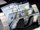 Rebaixamento da nota do Brasil não é surpresa para os economistas