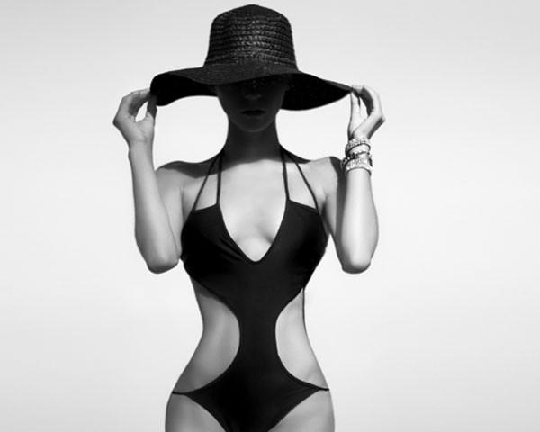 Descubra os truques de beleza das modelos (Foto: Think Stock)