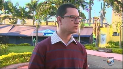 Programa vai ajudar os superendividados em Araraquara