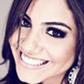 Gabriela Rocha (Foto: Divulgação)
