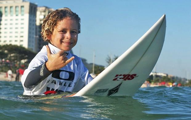 surfe Fabricio Rocha petit (Foto: Pedro Monteiro / WQSurf)