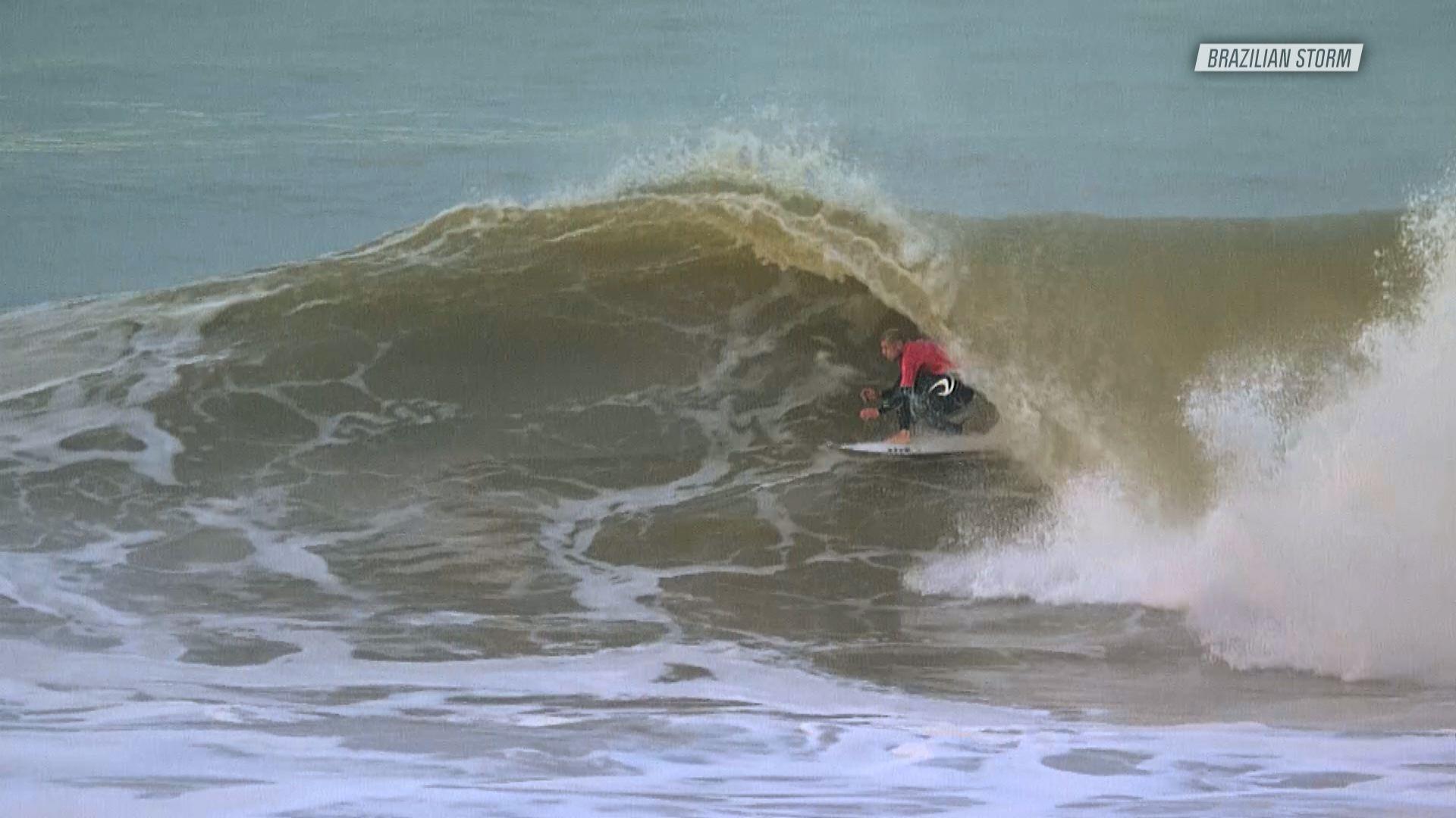 brazilian storm ep7 T8