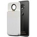 Moto Snap Polaroid Insta-Share