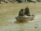 Início da piracema traz restrição à pesca na Bacia do Rio Grande, em MG