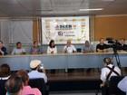 Prefeito eleito anuncia parte da equipe de gestão de Aracaju