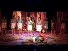 Pindamonhangaba recebe atrações do Festival de Teatro Estudantil