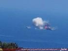 Combates do Sinai egípcio terminam com 7 soldados e 59 jihadistas mortos