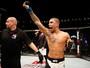 Ex-UFC Lucas Mineiro volta a lutar no exterior e encara croata no Euro FC 2