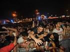 Rock in Rio terá público menor, dois dias do metal e DJ no Palco Mundo