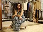 'Dançar, cantar e gargalhar não tira a credibilidade', diz Fátima Bernardes