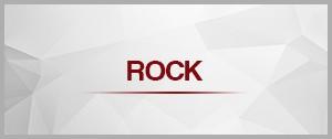 Layout Rock (Foto: Arte/ Sebastião Mota/G1)