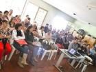 Conselho do Idoso de Santa Bárbara faz capacitação profissional gratuita