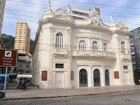 Orquestra Sinfônica do ES se apresenta no Teatro Carlos Gomes