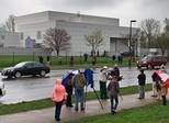 Casa de Prince em Minnesota, nos EUA, será transformada em museu