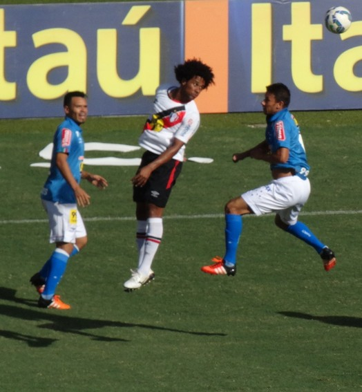 Tempo Real (Marco Antonio Astoni)