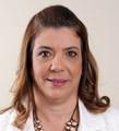 Deputada Arlete Magalhães (Foto: Assembleia Legislativa de Minas Gerais/Divulgação)