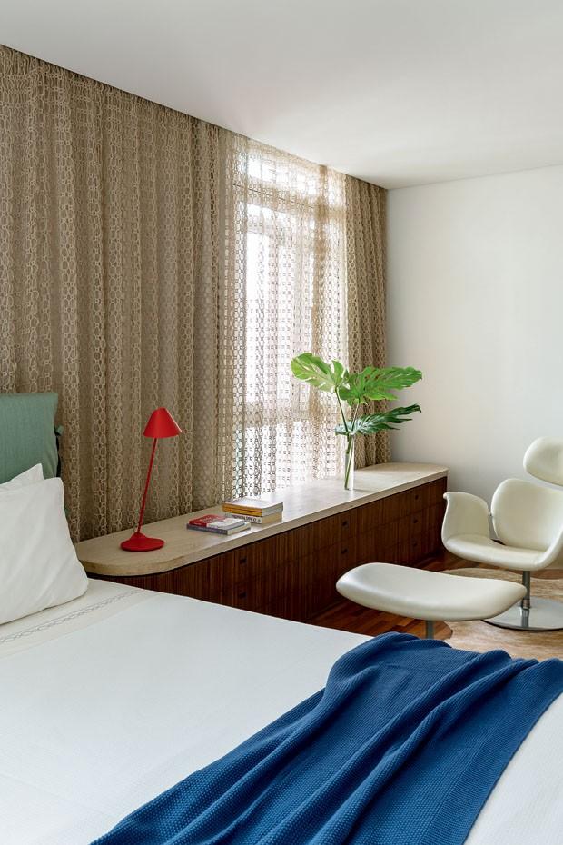 apartamento cl u00e1ssico com toques de modernidade