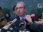Maioria das deputadas se diz contra projeto de Cunha sobre aborto