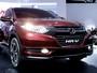 Honda mostra rival do EcoSport no Salão do Automóvel; veja vídeo